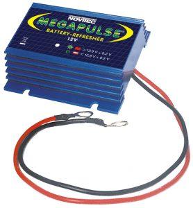 megapulse12v-kabel