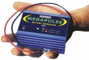 megapulse12v_hand