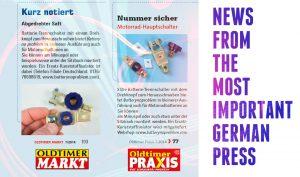 ba-oldtimer-markt-7-2014-ohne-preise