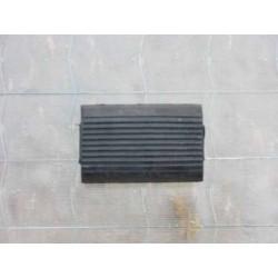 Goma pedal cambio BMW R 24 - 75/5