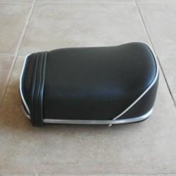 Asiento trasero tipo cojin DENFELD BMW R 24 - 69S para guardabarros