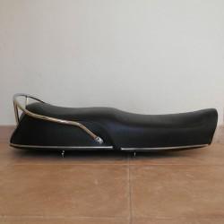 Sillin con barandilla BMW R 60/6 - R 90/6