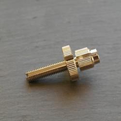 Tensor de cable de freno y embrague BMW R 26 - 69S
