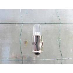 LED BA7 blanco iluminacion cuentakilometros