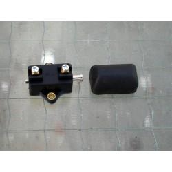 Interuptor de freno CLASSIC