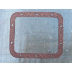 Oil pan gasket BMW R 24 - 27