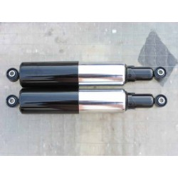 Shock absorbers BSA A 7 and A 10