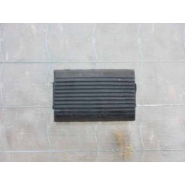 Gear change rubber BMW R 24 - 75/5