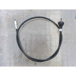 Speedo cable BMW R 26 - 69 S