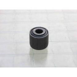 Silentbloc amortiguador BMW R 50/5 - R 100 hasta 09/84, inferior