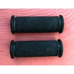 Footrest rubbers BMW R 35
