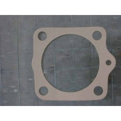 Junta base cilindro BMW R 24 - 27