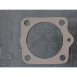 Zylinderfussdichtung BMW R 24 - 27