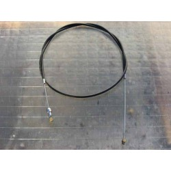 Clutch cable BMW R 25 - 69S