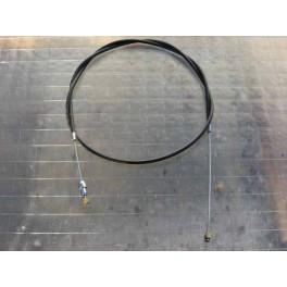 Cable de embrague BMW R 25 - 69S