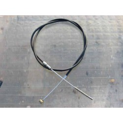 Cable de freno BMW R 50 - 69S