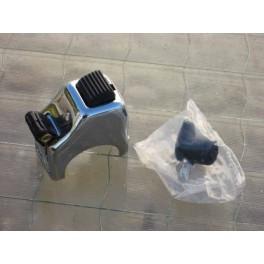 Lichtschalter BOSCH form chrom BMW R 25/2 - R 69S