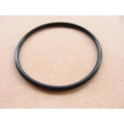 Rubber gasket headlamp to speedo BMW R 24 - R 69S
