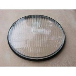 Headlamp glass BMW R 60/6 - R 100/7