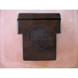 Batteriebox LUCAS T shape
