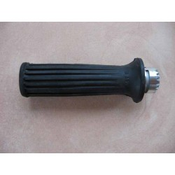 Twist grip tube BMW 09/1974 onwards