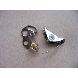 Contact set BMW R 51/3 - R 69S