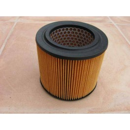 Airfilter BMW R 50/5 - R 100 up to 09/1980