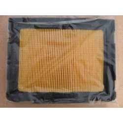 Airfilter BMW R 45/65 - R 100 from 09/1980 onwards