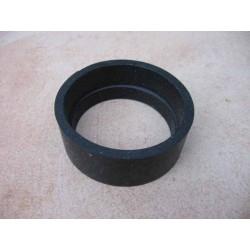 Goma carburador-tubo filtro de aire BMW R 75/5 - R 100