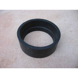 Carb-airfilter rubber BMW R 75/5 - R 100
