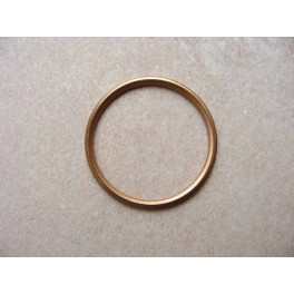 Exhaust pipe sealing ring BMW R 24 - R 60/2