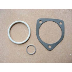 Oil change gasket set BMW R 50/5 - R 100