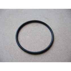 Air tube o - ring BMW R 50/5 - R 100/7 until 1981