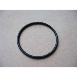 Air tube o - ring BMW R 50/5 - R 100/7 until 1981