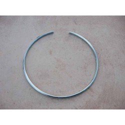 Connection rubber spring ring BMW R 24 - R 27