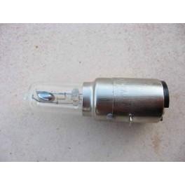 Bombilla halogena 6V H4 25/25W socalo BA20D CLASSIC