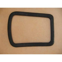 Rubber gasket toolbox cover R 24 - R 25/2 and R 26/27 and R 26/27