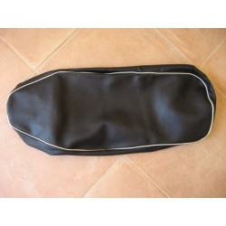 Seat cover DENFELD seat BMW R 26 - R 69S