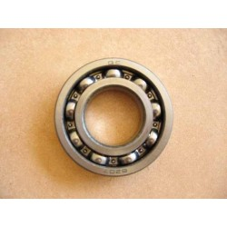 Crankshaft bearing rear BMW R 26/27
