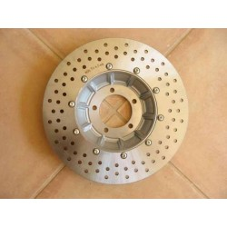 Brake disc front BMW R 75/6 - R 100 up to 08/1984