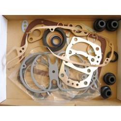 Dichtsatz komplett Motor BMW R 50/2, R 50 S und R 60/2