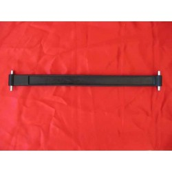 Battery strap extra long