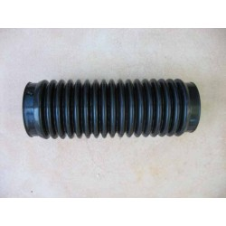 Fork rubber boot BMW R 51/3 - R 68