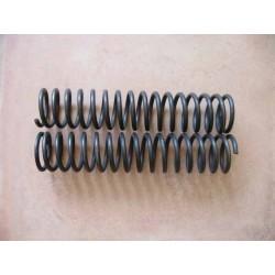 Fork springs BMW R 51/2 - R 68