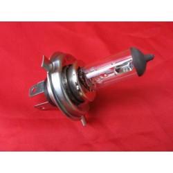 Halogen bulb 12V 60/55W P43t