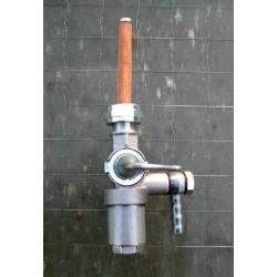 Grifo de Gasolina BMW R 25/3 - 27 con cuba seperador de agua