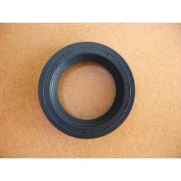 Sealing ring gearbox input shaft 5 speed gb