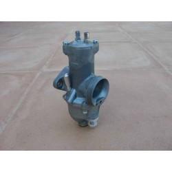 Carburador AMAL 932 concentrico lado hizquierdo