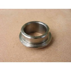 Thrust bushing LH R 50 - 69S (felt)