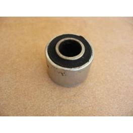 Silentbloc shock absorber front/rear BMW R 26/27